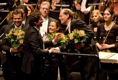 Dirigent-en-componist-premiere-Mare-Liberum